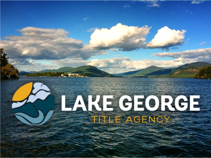 Lake George Title Agency